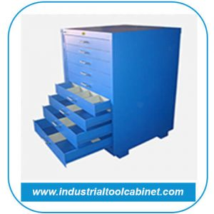 Industrial Tool Cabinet in India