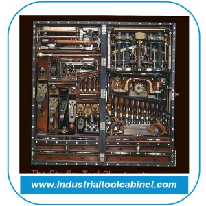 Hanging Tool Cabinets Manufacturer in Ahmedabad, India