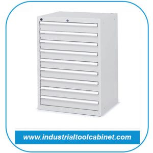 Tool Storage Cabinets in Ahmedabad
