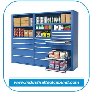 Wall Mount Storage Cabinets manufacturer in Ahmedabad, Gujarat
