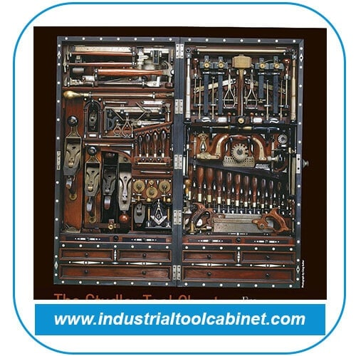 Hanging Tool Cabinets supplier India