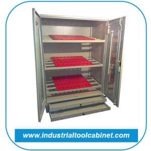 Industrial Tool Cupboard Manufacturer in India
