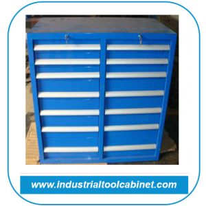 Metal Tool Cabinet Manufacturer in Ahmedabad, India