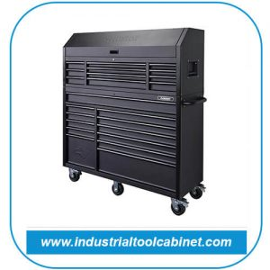 Tool Chests supplier and exporter in Gujarat