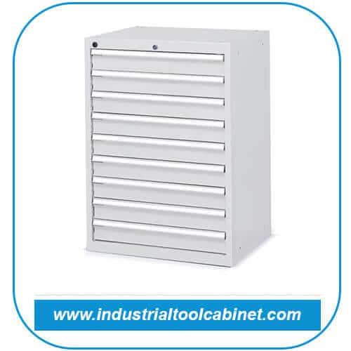 tool storage cabinet exporter in uae