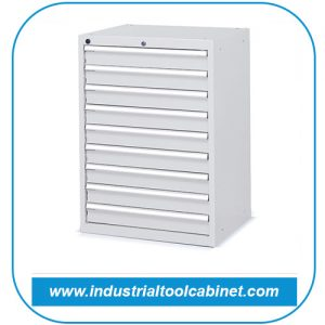 Tool Storage Cabinet Manufacturer in Ahmedabad, India