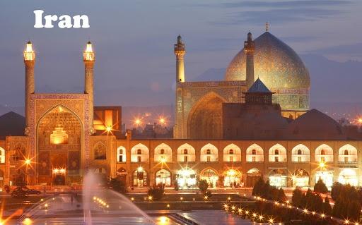 Metal Tool Cabinet exporter in Iran