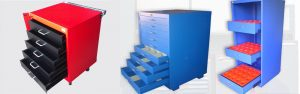 industrial tool cabinet storage manufacturers in india