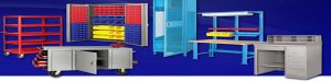 industrial tool cabinet exporters india