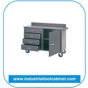 industrial tool cabinet supplier philippines