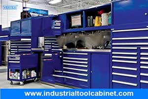 tool storage cabinet supplier in uae