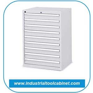 Tool Storage Cabinet Manufacturer