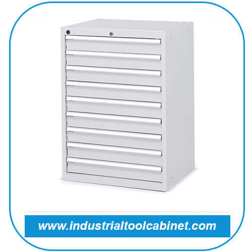 Tool Storage Cabinet Manufacturer, Tool Storage Cabinets in Ahmedabad